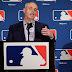 Reporte: MLB y el Sindicato platicarían sobre cronómetro, visitas al montículo