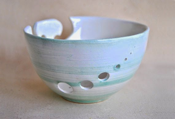 https://www.etsy.com/listing/180783498/yarn-bowl-hand-painted-in-green-with?ref=favs_view_1