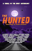 https://www.amazon.com/Hunted-Thrill-Hunt-Anthology/dp/099810227X/ref=tmm_pap_swatch_0?_encoding=UTF8&qid=&sr=