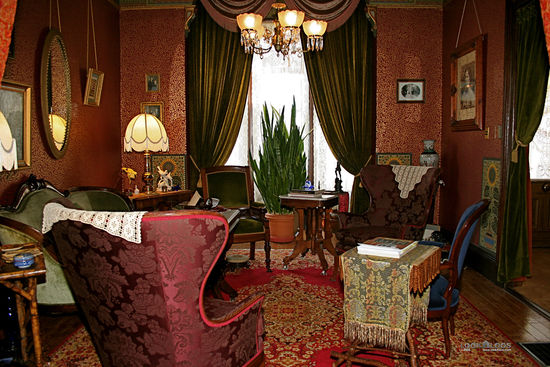 Victorian Style Furniture Definition 5 Image Office Furniture