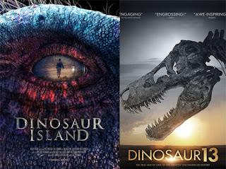 Dinosaur Hoax - Dinosaurs Never Existed! Dinosaur-freemason