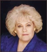 Мэри Кэтрин Бакстер. Божественное откровение Небес.