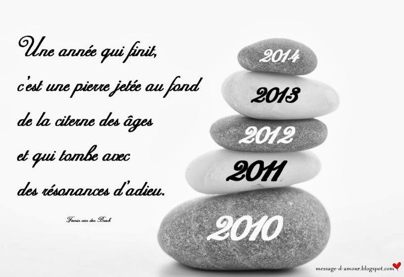 citations d'adieu