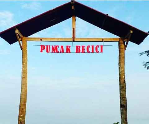 Yogyakarta adalah barometer kebudayaan jawa yang memiliki banyak tempat wisata di Jogja y Tempat Wisata di Jogja Paling Hits, Populer dan Instagramable