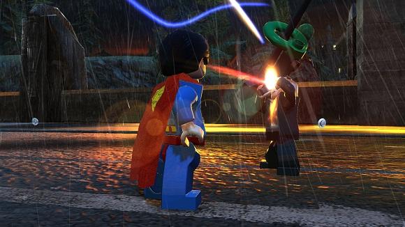 lego-batman-2-dc-super-heroes-pc-screenshot-www.ovagames.com-2