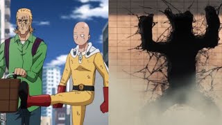 One Punch Man 2 Soundtrack (Complete)