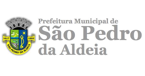 Prefeitura de São Pedro da Aldeia abre Processo Seletivo com 30 vagas