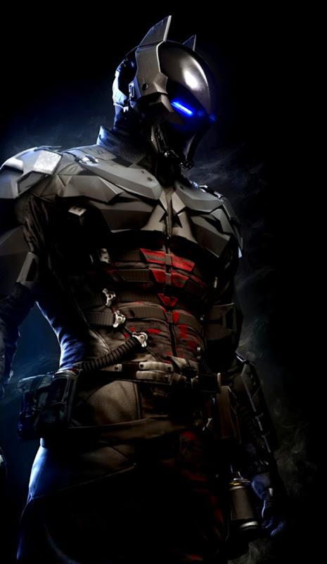 Unduh 1000+ Wallpaper Hd Android Batman Vs Superman HD Paling Baru