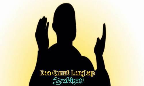http://zakiya9.blogspot.com/2016/09/bacaan-doa-qunut-bahasa-arab-latin.html