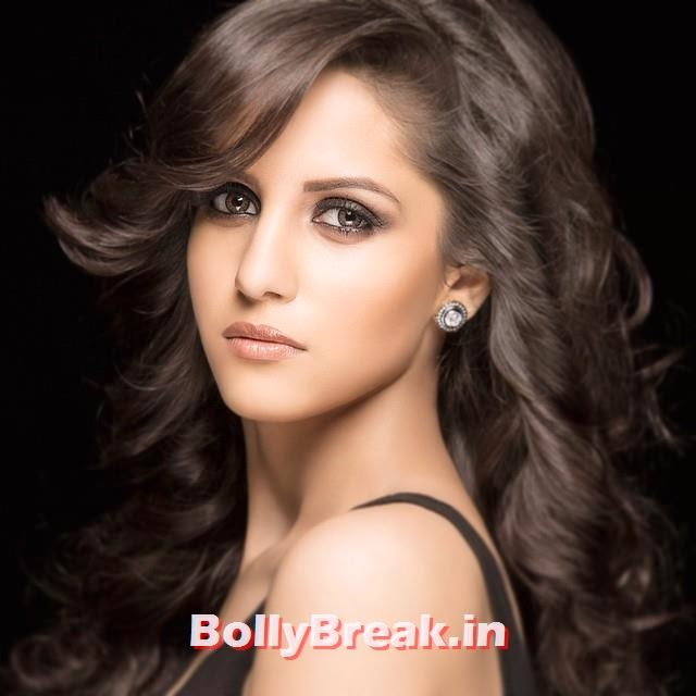 miss india, miss world, koyal rana,, Miss India 2014 Koyal Rana hot Pics