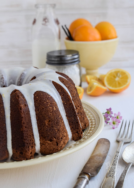 meyer-lemon-bundt-cake