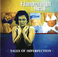 Flamborough Head Tales Of Imperfection