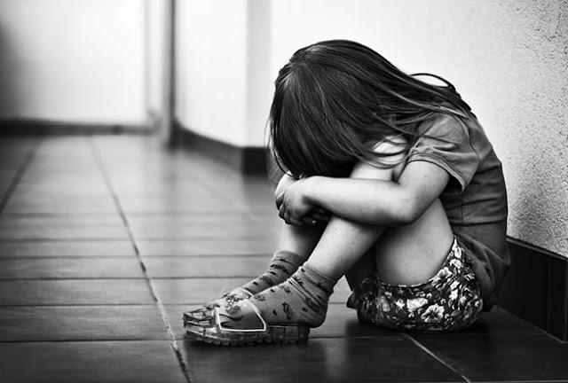 Ελληνική Ιατροδικαστική Εταιρία: Απαράδεκτες ελλείψεις στη διερεύνηση της παιδικής κακοποίησης