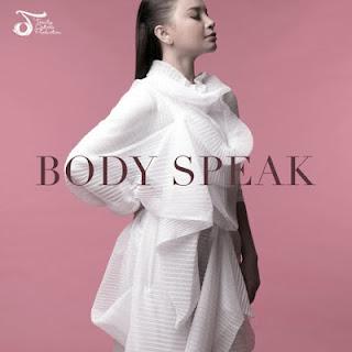 rossa body speak
