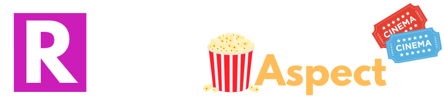 Readeraspect | Movie reviews