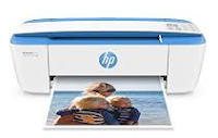 HP DeskJet 3755 All-in-One Printer Driver Downloads