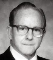 Climbing My Family Tree: Donald B Snyder
