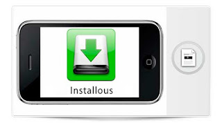 7 Reasons for not using Installous