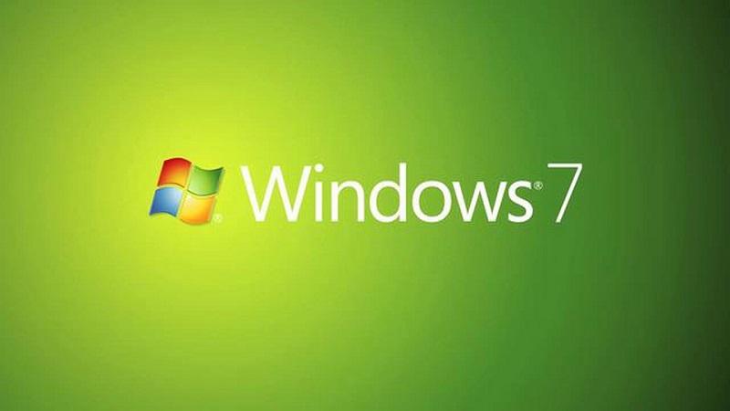 download windows 7 full torrent