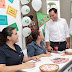 Mauricio Vila inauguró la Semana de Vinculación Empresarial