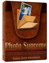 Photo Supreme Portable
