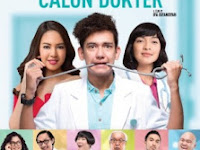 Download Film Catatan Dodol Calon Dokter (2016) WEB-DL
