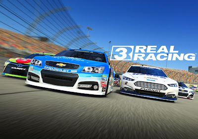 لعبة Real Racing 3, تحميل لعبة real racing 3 للاندرويد مهكرة, تحميل لعبة real racing 3 للاندرويد مع الداتا مهكرة