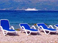 plaže slike otok Brač Online