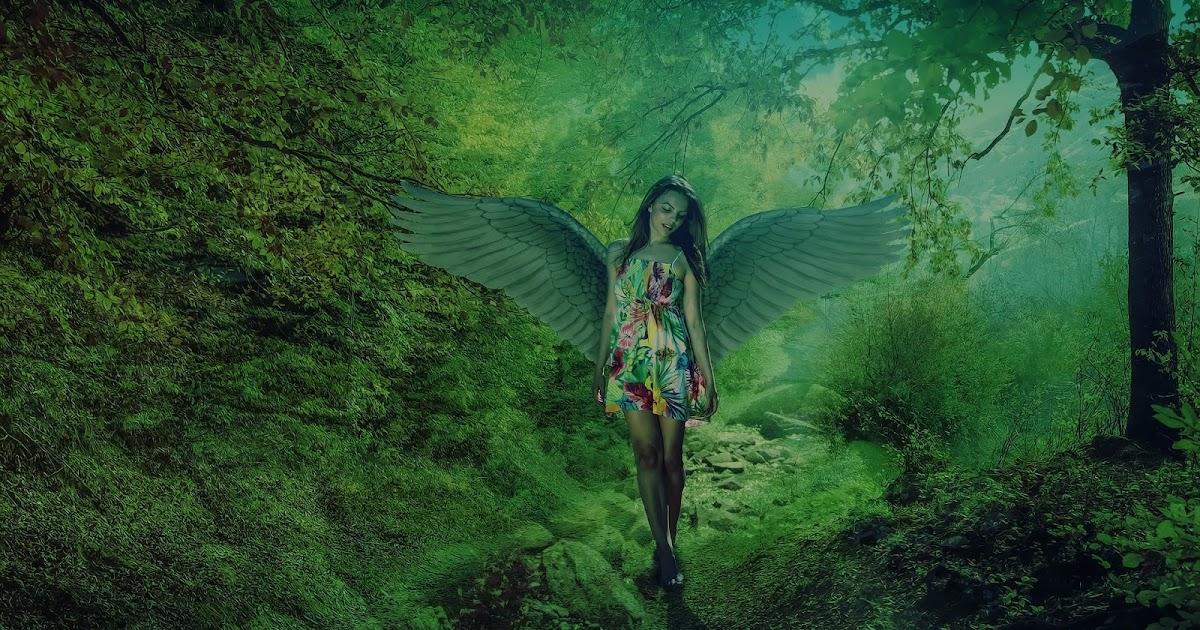 Randevú angyal blog