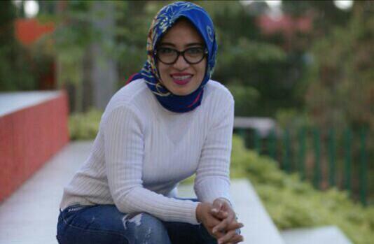 Pimpin BK DPRD, Herawati Masdin Motivasi Perempuan, Jangan Takut Berbuat