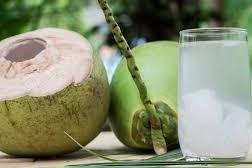 10 Manfaat Air Kelapa Untuk Janin Dalam Kandungan