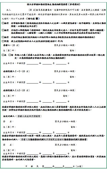 陳榮基部落格 RONG-CHI CHEN BLOG學醫與學佛: 2013/05