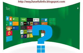 What is Pros and cons of windows 8