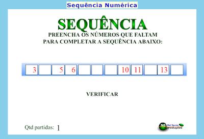 http://www.atividadeseducativas.com.br/index.php?id=502
