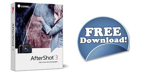 free-Corel-AfterShot-3
