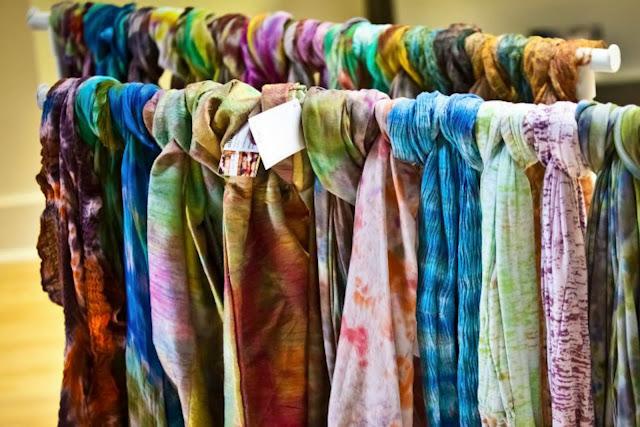 Scarves for Women's, women's scarves
