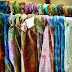 Best and most wonderful 5 scarves for Womens