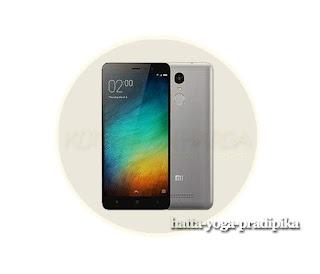 smartphone ram 3 gb 1 jutaan
