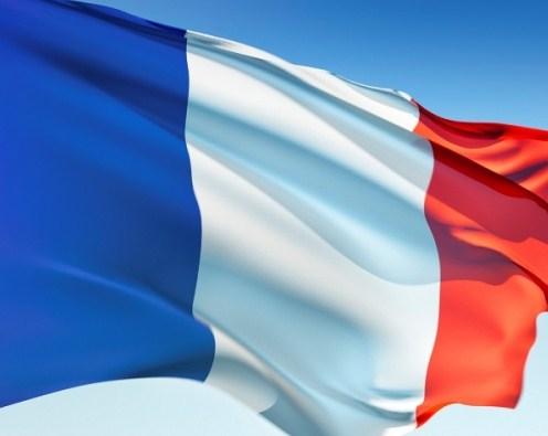Dampak Revolusi Perancis di Berbagai Bidang