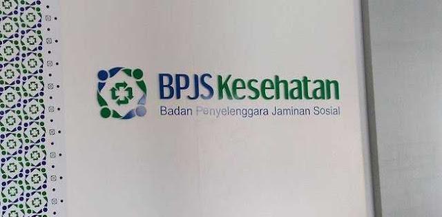 Keberadaan BPJS Kesehatan Perlu Direevaluasi