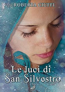 Le Luci Di San Silvestro PDF