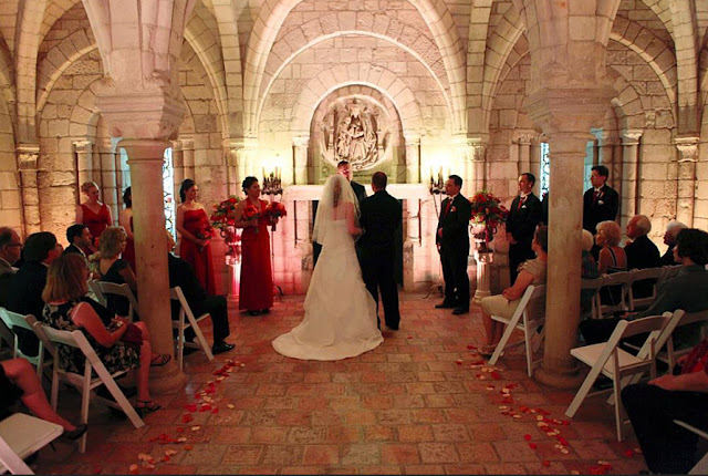 Inexpensive Wedding Venues In Ma worcester art museum