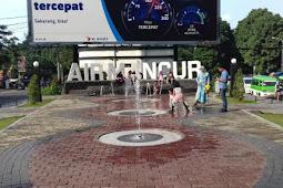Rekomendasi Tempat Ngabuburit di Kota Bogor