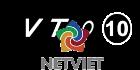 Xem Kênh KTS VTC10
