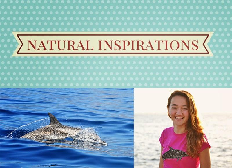 Natural Inspiration