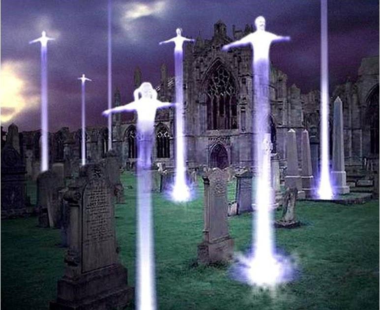 Kent Crockett S Devotionals The Pre Tribulation Rapture