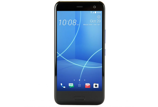 HTC U11 Life Android One Smartphone