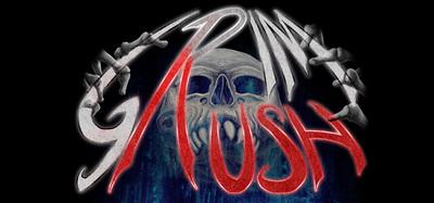 grimrush-pc-cover-www.ovagames.com