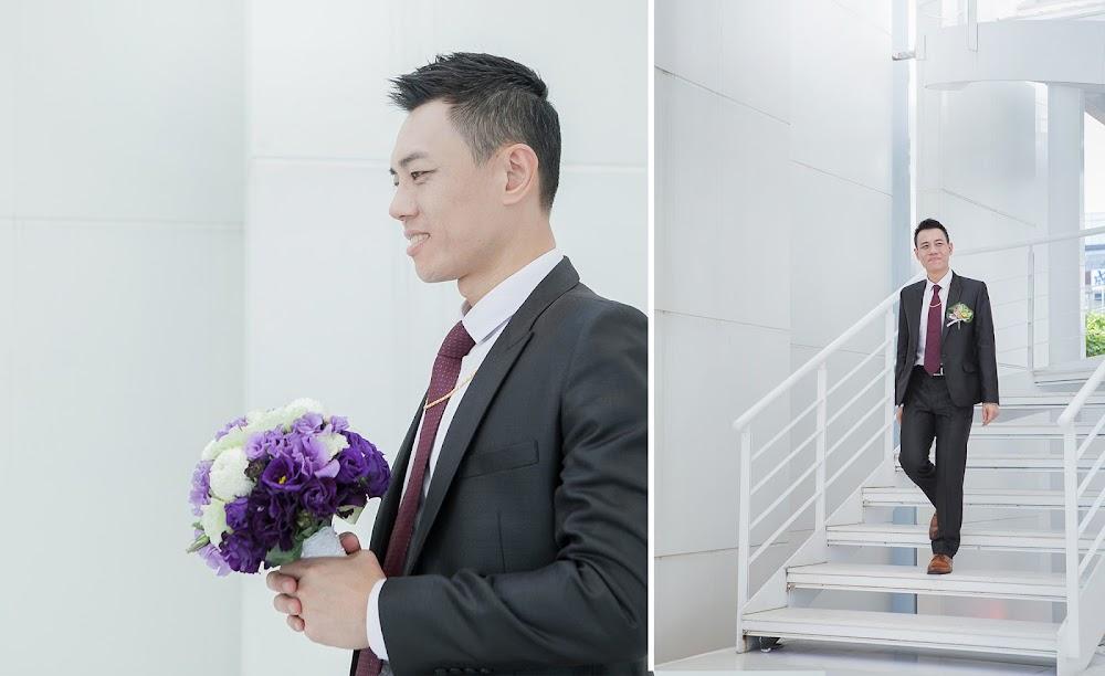 台南活動攝影場地價位價格建議菜色照片交通捷運停車新莊晶宴婚宴場地婚禮錄影攝影新莊晶宴婚禮