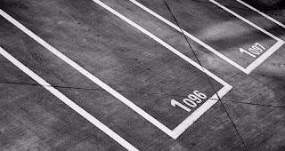 Rooftop Vibes 2017 von Chris Cross | Das Mixtape zum Anfang des Jahres